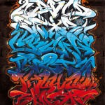 graffiti_abc_stan_russian_abc