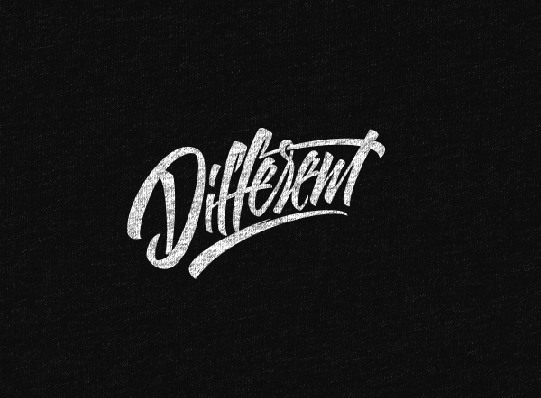 Different_tshirt