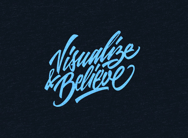 Visualize_tshirt
