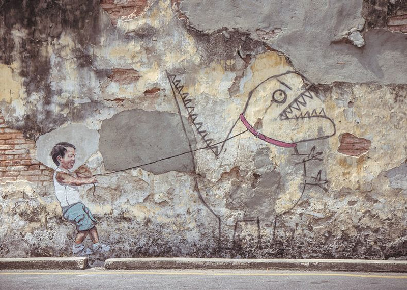Ernest-Zacharevic-3