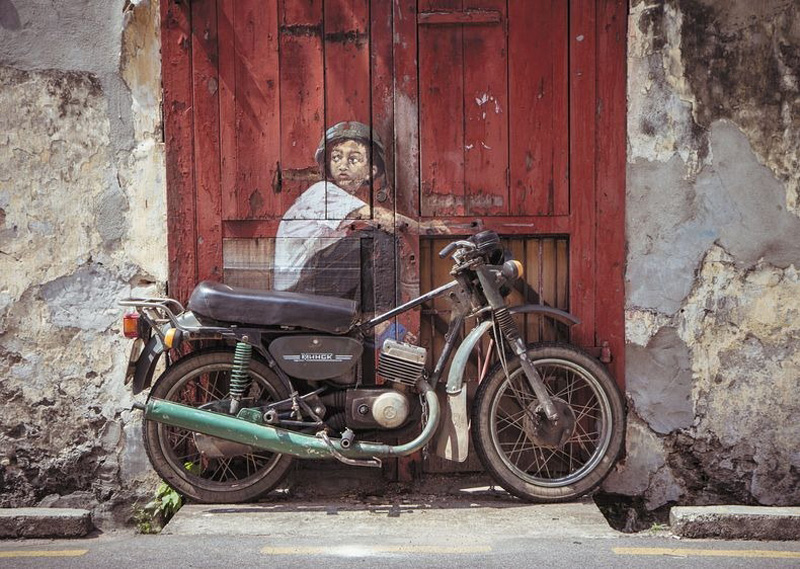 Ernest-Zacharevic-5