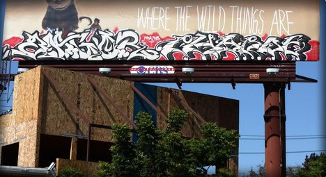 Augor-Graffiti-Art-Billboards-4